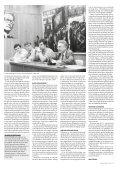 Här - Tidskriften Röda rummet - Page 7