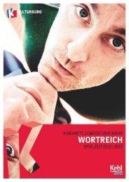 Wortreich 2012/2013 (600 KB)