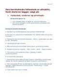 Skolepolitik - Page 2