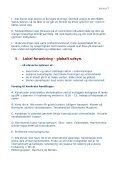 Skolepolitik - Page 6