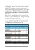 Medarbejdernes Idékatalog - Teknologirådet - Page 5