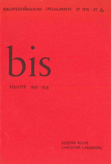 1979 nr 87.pdf - BADA - Högskolan i Borås