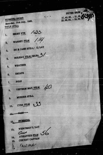 y , 1965. 2. S. 4. 8. 9. 10. - JISC MediaHub