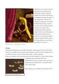 Alberte om Michael Kvium - Page 3