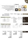 Selene - ellisellis - Page 3