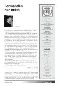 Zonen 29 - Zone-Redningskorpsets - Page 3