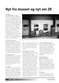 Zonen 29 - Zone-Redningskorpsets - Page 4