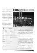 Zonen 29 - Zone-Redningskorpsets - Page 5