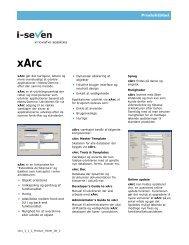 Objekt orienteret > Indkapsling og genbrug af funktionalitet ... - IBM