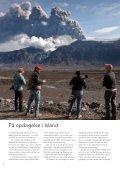 ISLAND - Iceland - Page 4