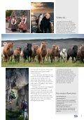 ISLAND - Iceland - Page 5