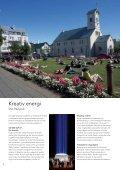ISLAND - Iceland - Page 6