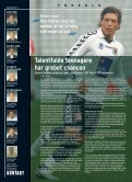 HVORDAN VI FANGER OPMÆRKSOMHEDEN - Århus Elite - Page 4