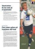 HVORDAN VI FANGER OPMÆRKSOMHEDEN - Århus Elite - Page 5