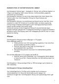 Distriktspsykiatri Brørup - Region Syddanmark - Page 2