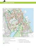 Cykelruten - Christianshavnernet - Page 6