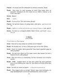 B0899 Das Schweigen der Kühe - Breuninger - Page 6