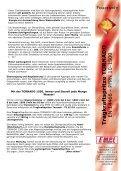 Tragkraftspritze TORNADO - EMPL Fahrzeugwerk - Page 3