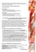 Tragkraftspritze TORNADO - EMPL Fahrzeugwerk - Page 4
