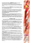 Tragkraftspritze TORNADO - EMPL Fahrzeugwerk - Page 5