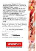Tragkraftspritze TORNADO - EMPL Fahrzeugwerk - Page 6