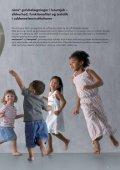 Design og funktionalitet gør i stigende grad sit indtog i skoler - Nora - Page 3