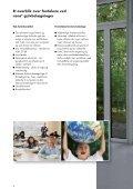 Design og funktionalitet gør i stigende grad sit indtog i skoler - Nora - Page 4