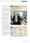 30-årige kontra 60-årige aktieejere - Sydbank Schweiz AG - Page 5