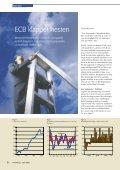 30-årige kontra 60-årige aktieejere - Sydbank Schweiz AG - Page 6