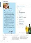 BILLIGE AKTIER - Sydbank Schweiz AG - Page 2