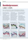 BILLIGE AKTIER - Sydbank Schweiz AG - Page 4