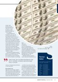 BILLIGE AKTIER - Sydbank Schweiz AG - Page 5
