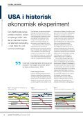 BILLIGE AKTIER - Sydbank Schweiz AG - Page 6