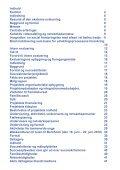 EvaluEring - BLBoligen.dk - Page 3