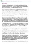 EvaluEring - BLBoligen.dk - Page 6
