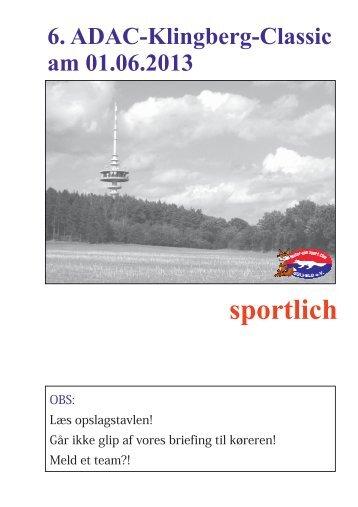 (Aufgabenbeschreibungen S d\344ni...) - Motor - und Sport - Club ...