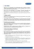 Strategikonsulent til koncernledelsen NRGi a.m.b.a. - Mercuri Urval - Page 3