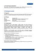 Strategikonsulent til koncernledelsen NRGi a.m.b.a. - Mercuri Urval - Page 5