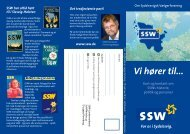 Download - SSW