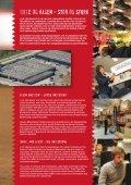 JAK Antiflame opfylder offshore-industriens krav til ... - Page 3