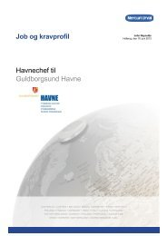 20130619 GB Havn_Profil_Havnechef (3) - Mercuri Urval