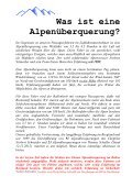 Mappe - Pioneer Travel Ballonfahrten - Seite 2