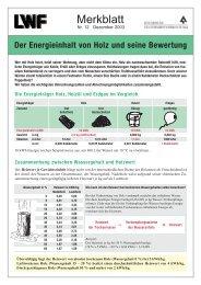 lwf-merkblatt_12.pdf - eta Energieberatung GbR