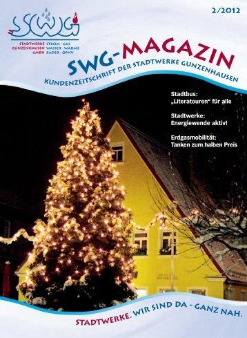 Gunzenhausen 2-2012.pdf Dateigröße - Stadtwerke Gunzenhausen ...