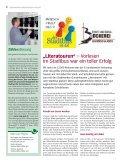 Gunzenhausen 2-2012.pdf Dateigröße - Stadtwerke Gunzenhausen ... - Seite 4
