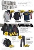 nyhed! - Blåkläder Workwear - Page 3