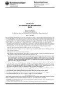 Allgemeinverfügung zur Erteilung der Zulassung für Speicher mit ... - Seite 2