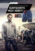 WWM Summer 2013 (PDF-dokument, ) - Blåkläder Workwear - Page 3