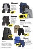 WWM Summer 2013 (PDF-dokument, ) - Blåkläder Workwear - Page 5