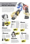 WWM Summer 2013 (PDF-dokument, ) - Blåkläder Workwear - Page 6